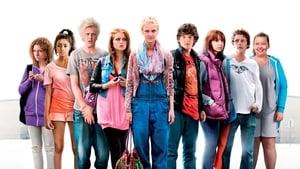 La Nouvelle de la classe est mille fois plus forte (2010)