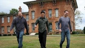 Ghost Adventures Season 3 Episode 8