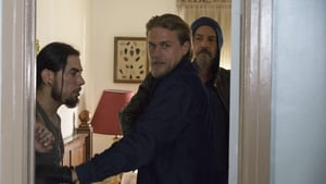 Sons of Anarchy 6×2