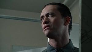The Shield S06E07