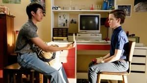 Assistir Jovem Sheldon: 4 Temporada Episódio 15