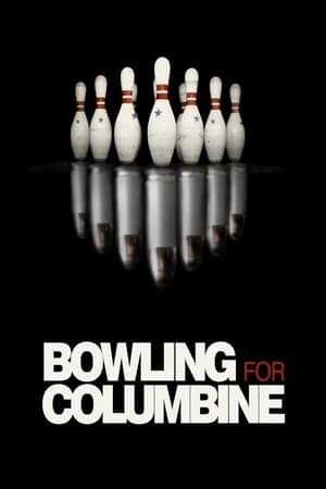 Image Bowling for Columbine