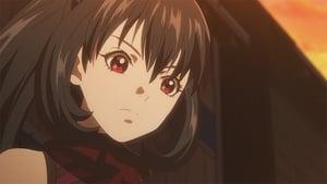 Akanesasu Shoujo: 1×2