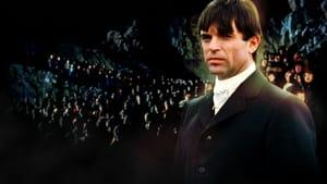 El final de Damien (1981) HD 1080p Latino