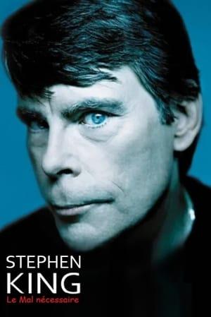 Stephen King - Le mal nécessaire (2020)