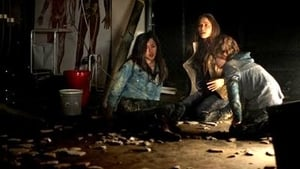 Falling Skies Saison 2 Episode 7