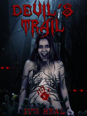 ჯოჯოხეთური ბილიკი / Devil's Trail