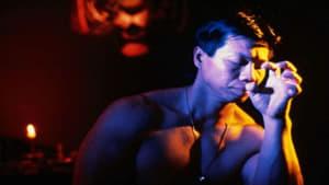 Tigerkralle (1992)