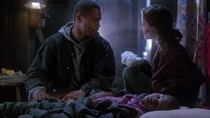 Daybreak (1993)