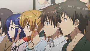 Bokutachi no Remake: Season 1 Episode 3