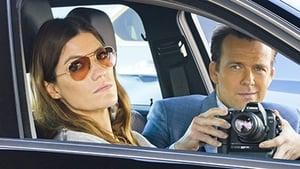 Assistir Dexter: 8 Temporada Episódio 3