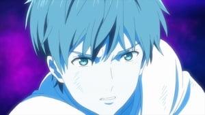 Kyokou Suiri 1. Sezon 11. Bölüm (Anime) izle