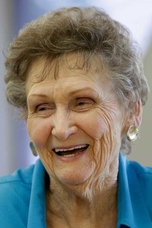 Margaret Bowman