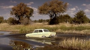 Top Gear: Botswana Special (2007)