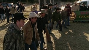 Heartland Season 2 :Episode 15  Dark Horse