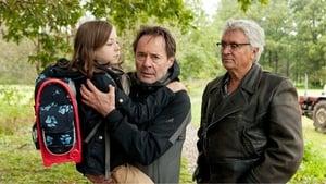 German movie from 2011: Spreewaldkrimi - Die Tränen der Fische