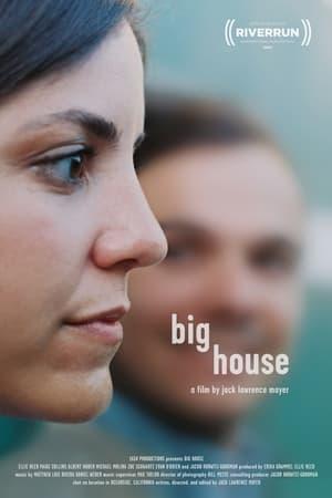 Big House 2020
