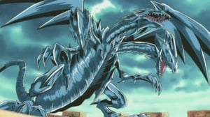 Yu-Gi-Oh! Duelo de Monstuos: 1×23