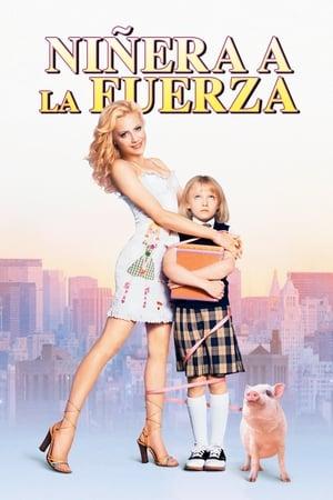 Ver Niñera a la fuerza (2003) Online