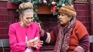 HD series online EastEnders Season 34 Episode 2 02/01/2018