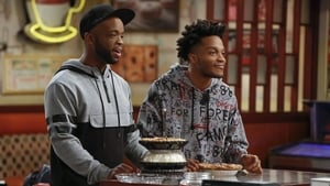 Superior Donuts Staffel 1 Folge 13
