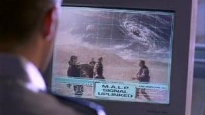 Stargate SG-1 Saison 2 Episode 16