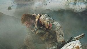Chiến Binh Đơn Độc (Lone Survivor)