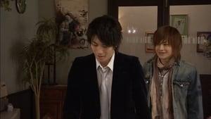 Kamen Rider Season 18 :Episode 4  Episode 4