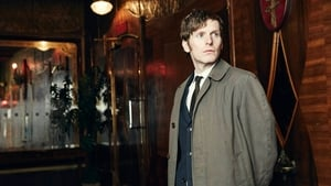 Endeavour - Home Wiki Reviews