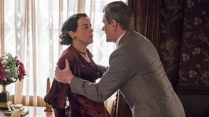 The Halcyon 1×8