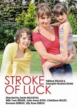 Stroke of Luck-Romann Berrux