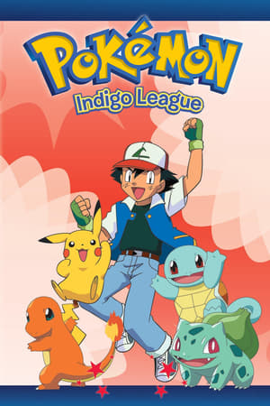 Pokemon 1 Staffel Stream