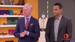 Project Runway: 10×6