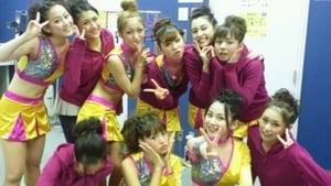 Japanese movie from 2011: Cheerfu11y