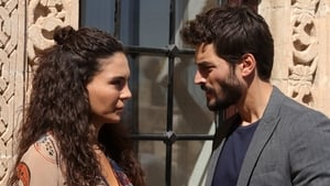 Hercai: Season 2 Episode 16