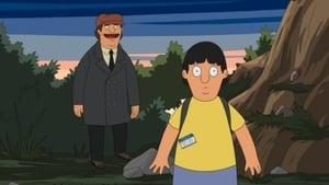 Bob's Burgers Season 3 Episode 15