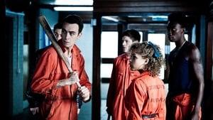 Misfits Season 3 Episode 7