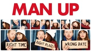 Man Up 2015