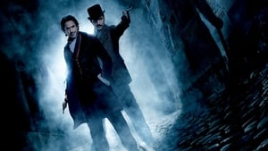 Sherlock Holmes 2: A Games Of Shadows (2011) Movie Hindi Dubbed Watch Online