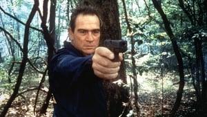 Wydział Pościgowy (1998) film online