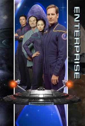 Image Star Trek: Enterprise