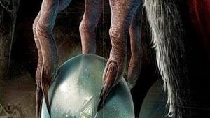 Poster pelicula Krampus: Maldita Navidad Online