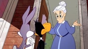 The Looney Tunes Show: 1×26