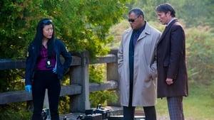 Hannibal: Sezonul 2 Episodul 1