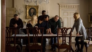 Quantico Season 3 Episode 10