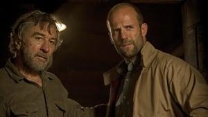 ดูหนัง Killer Elite (2011) 3 โหดโคตรพันธุ์ดุ