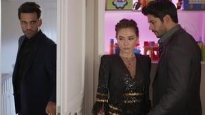 Черна любов – Сезон 2, епизод 5
