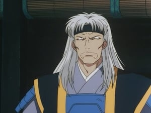InuYasha: Temporada 1 Episodio 92