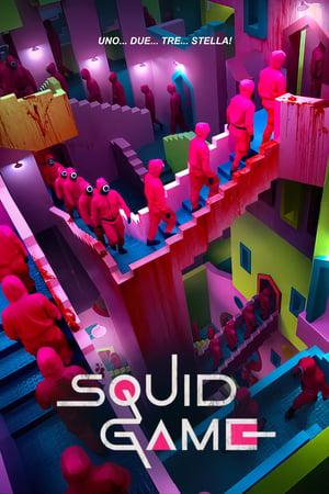 Image Squid Game