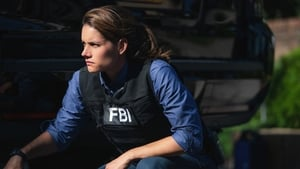FBI Season 2 Episode 5
